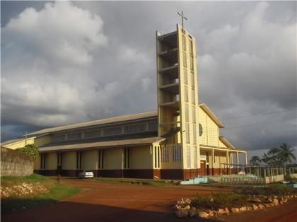 cathédralestcharleslwangadoyem