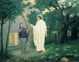 images de resurrection