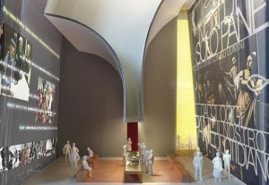 A-l-Expo-2015-de-Milan-le-Saint-Siege-a-son-pavillon_article_main