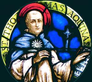 sainttthomasaquinas1x_2