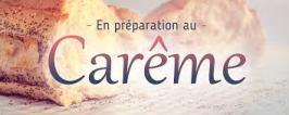 careme 2016