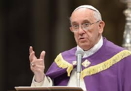 Pape F