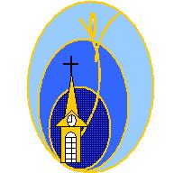 logo-sainte-marie2