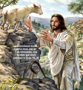 jesus-et-brebis