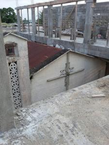 sainte-croix